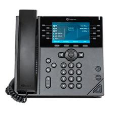Phone System Migration