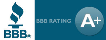 Information Results Corporation has a rating of A+ with the BBB.